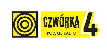 Polskie Radio 4