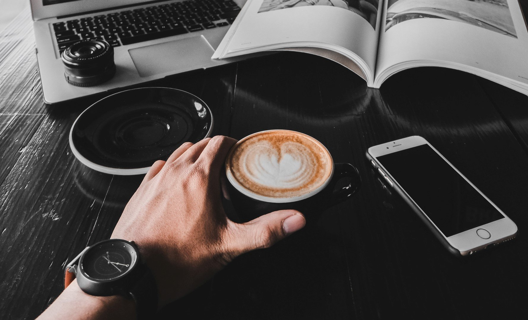 Jak szukać zleceń jako freelancer?